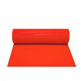 Mantel Camino Novotex Rojo 0,4x48m 50g P30cm (1 Ud)