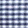Manteles de papel cuadros vichy azules