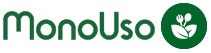 VajillaDesechable - Portal de Venta de Vajilla de Plastico y Envases de Plastico